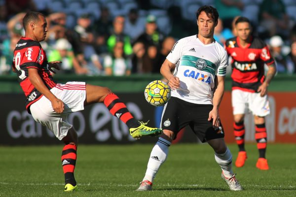 Coritiba – Flamengo (Betting tips)