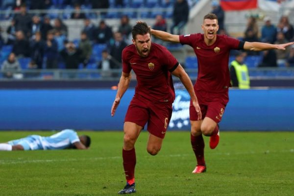Roma – Lazio (Betting tips)