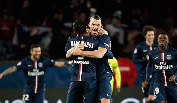 PSG – Nantes (Betting tips)