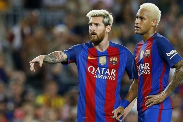 Leganes – Barcelona (Betting tips)