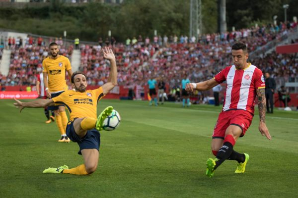 Girona – Real Sociedad (Betting tips)
