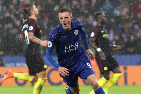 Leicester – Manchester City (Betting tips)