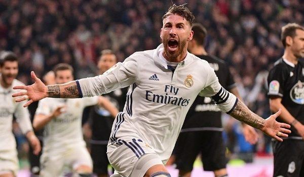 Real Madrid – La Coruña (Betting tips)