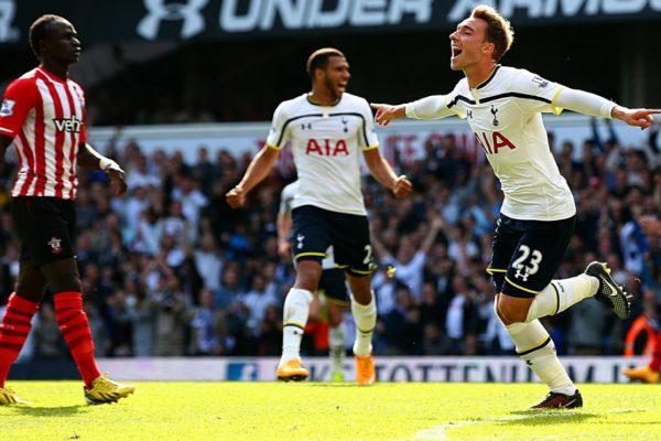 Southampton – Tottenham (Betting tips)