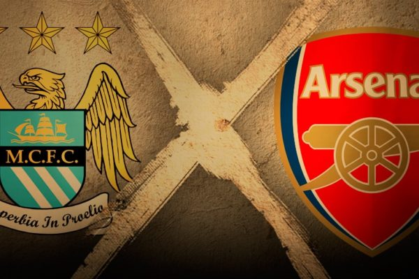 Arsenal – Manchester City (Betting tips)