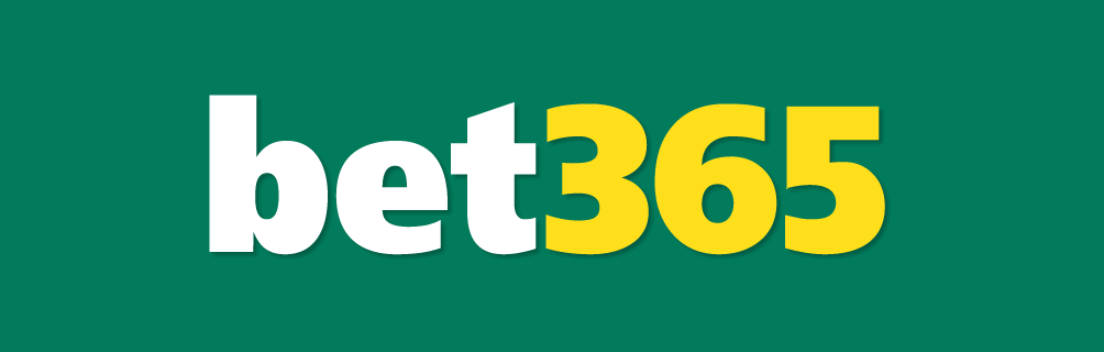 Bet365 Mobile Betting