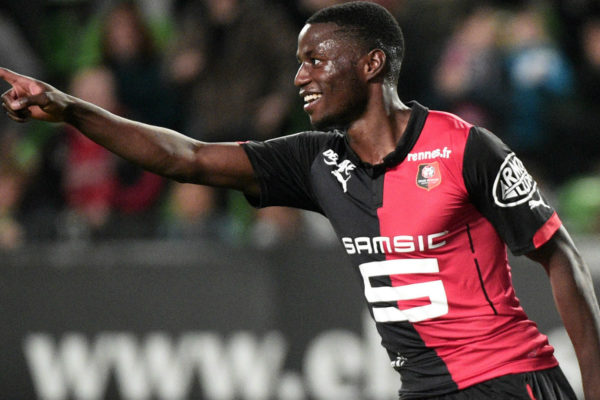 Rennes – Metz  Betting Tips 14 April 2018