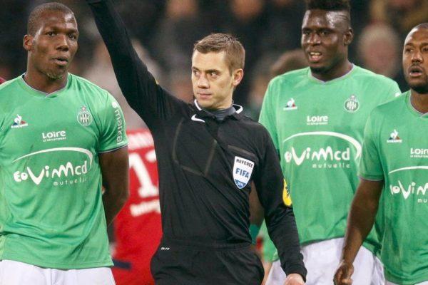 St.Etienne-Troyes Soccer Tips 22/04/2018