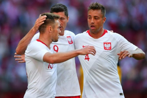 Poland – Colombia World Cup Tips 24/06/2018