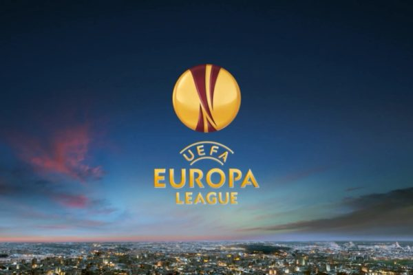 Europa League FC Sevilla vs Ujpest 26/07