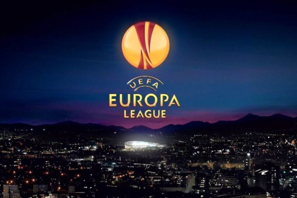 Glasgow Rangers – Shkupi  Europa League 12 July 2018