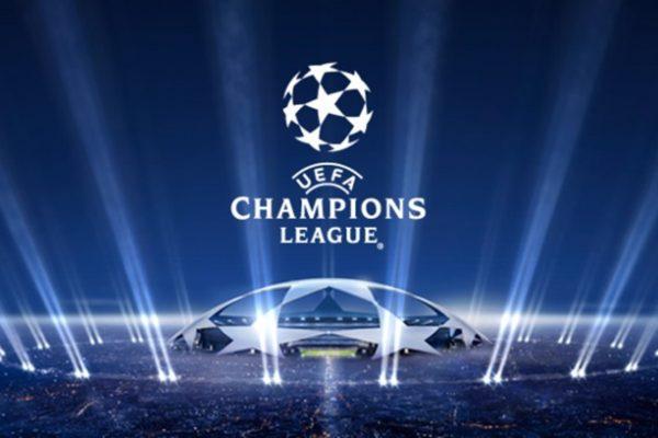 Champions League HJK Helsinki vs Bate Borisov 1/08/2018