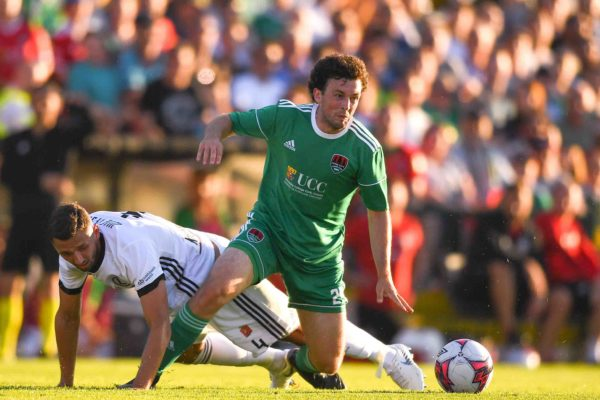 Champions League Tips Legia Warsaw – Cork City 17/07