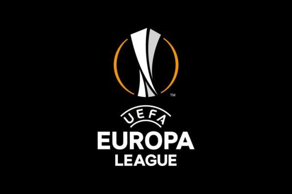 Europa League Tips Partizan Belgrade – Rudar P 19/07/2018