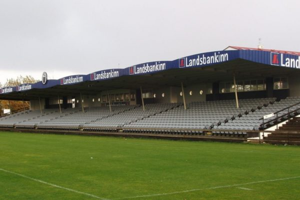 Vikingur Reykjavik – Keflavik Soccer Prediction 13/07