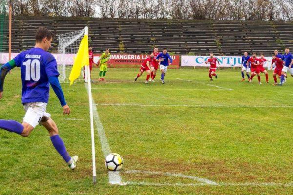 CSU Craiova – FC Botoșani  Betting Predictions 03/08/2018