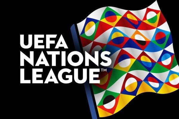 UEFA Nations League Finland vs Estonia 11/09/2018