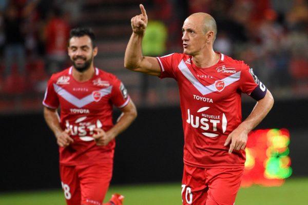 Football Tips Grenoble vs Valenciennes 14/09/2018
