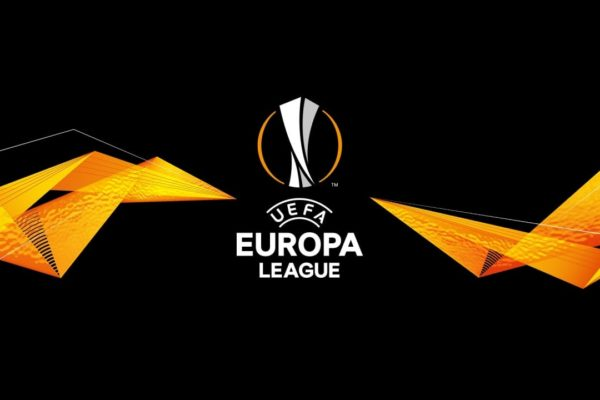 Europa League Sporting Portugal vs Qarabag FK 20/09/2018