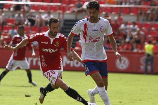 Football Prediction Rayo Majadahonda vs Sporting Gijón 8/10/2018