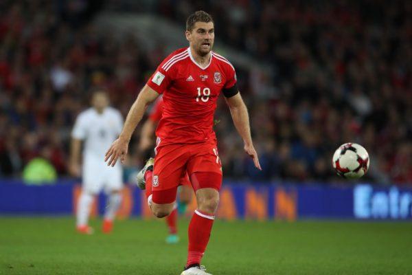 Football Prediction Wales vs Spain 11/10/2018