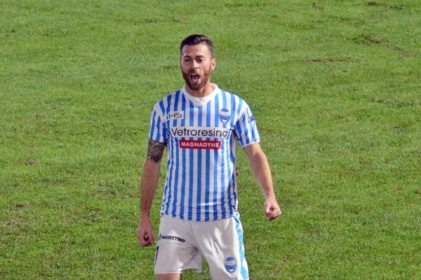 Spal vs Empoli Football Tips 1/12/2018