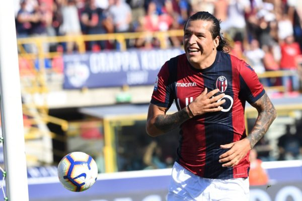 Bologna vs Milan Free Predictions 18/12/2018