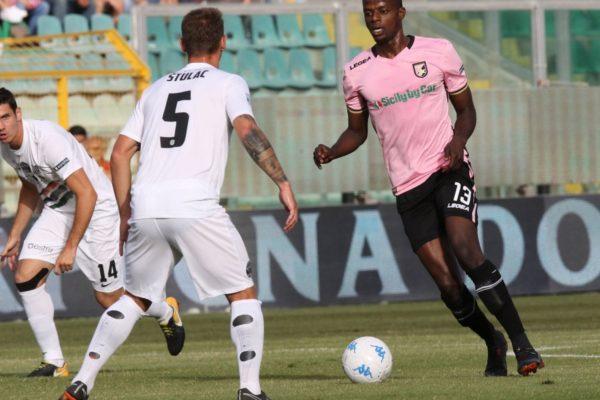 Foggia vs Venezia Football Prediction 3/12/2018