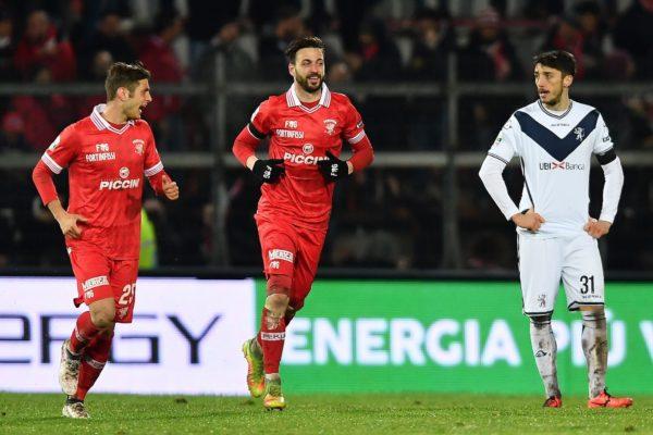 Perugia vs Brescia Betting Tips 19/01/2019