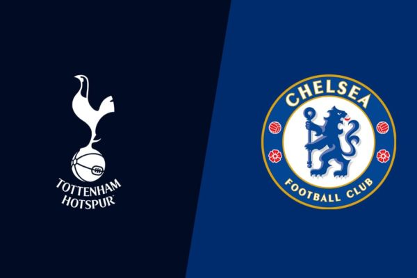 Tottenham vs Chelsea Betting Predictions 08 January 2019