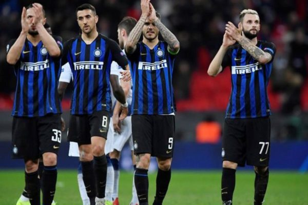 Parma vs Inter Betting Tips  09/02/2019