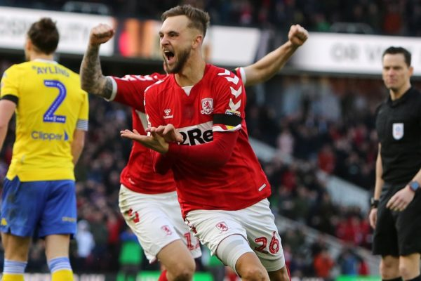 Sheffield United vs Middlesbrough Football Predictions  13/02/2019