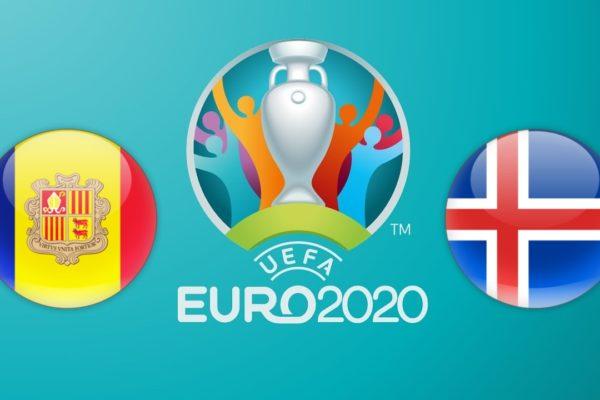 Andorra vs Iceland Betting Tips & Predictions  22/03/2019
