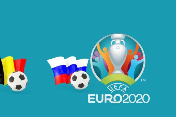 Belgium vs Russia Betting Tips  21/03/2019