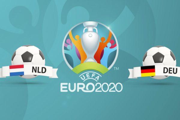 Netherlands vs Germany Betting Tips 24/03/2019