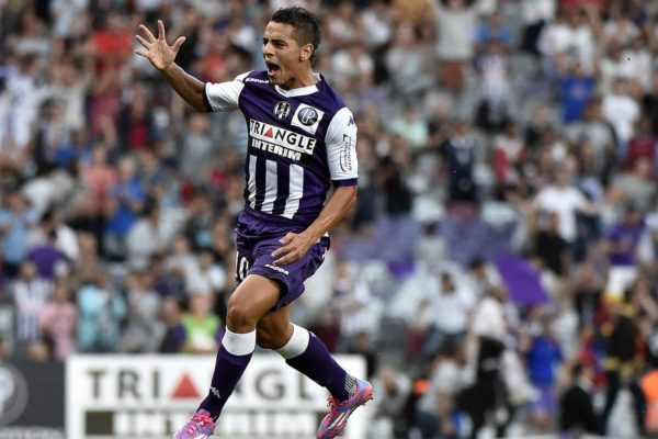 Nice vs Toulouse betting tips  15/03/2019