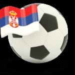 Portugal vs Serbia Betting Tips