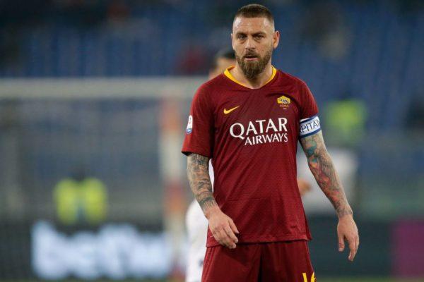 Roma vs Empoli betting tips  11 March 2019