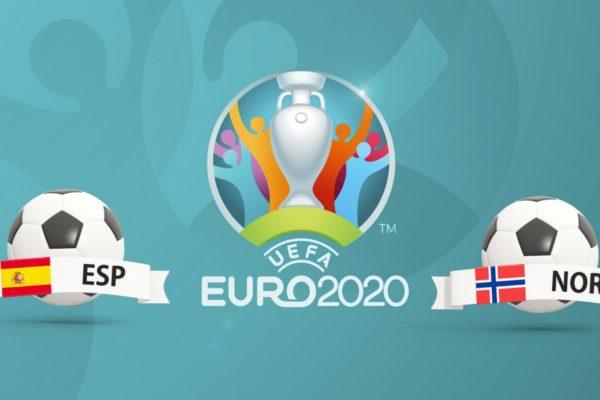 Spain vs Norway betting tips  23/03/2019
