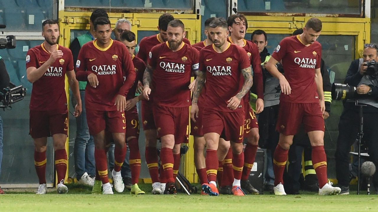 Roma udinese betting tips sports betting taxes uk