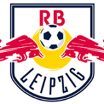 Augsburg vs RB Leipzig Betting Tips