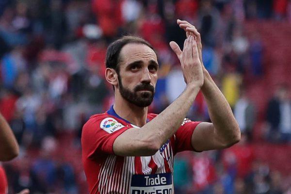 Eibar vs. Atletico Madrid Free Betting Tips  20/04/2019