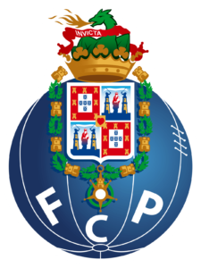 FC Liverpool vs FC Porto Betting Tips