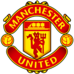 Manchester United vs FC Barcelona Betting Tips