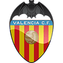 Valencia vs Real Madrid Betting Tips