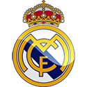 Valencia vs Real Madrid Betitng Tips