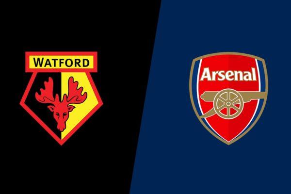 Watford FC vs Arsenal FC  Betting Tips  15/04/2019