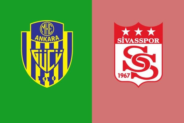 Ankaragucu vs Sivasspor betting tips  20/05/2019