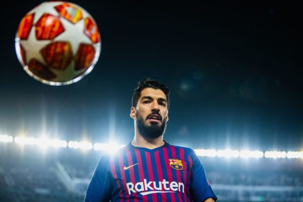 Liverpool vs Barcelona Free Betting Tips 7/05/2019