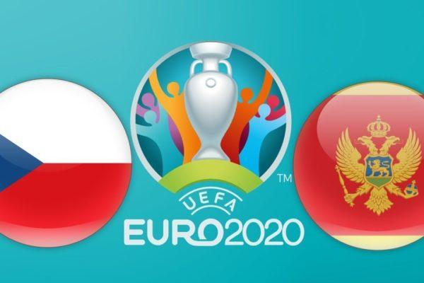Czech Republic vs  Montenegro Betting Tips  10/06/2019